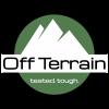 OffTerrainLogo